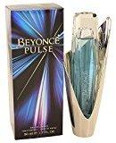 Beyonce Pulse Summer By Eau De Parfum Spray 1.7 Oz For Women