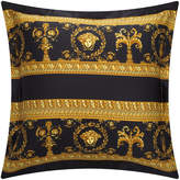 Versace Barocco&Robe Double Face Cushion Cover
