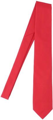 Prada Classic Tie