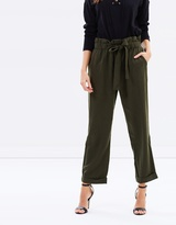 Mng Ten Trousers