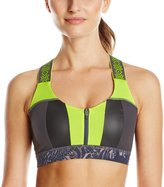 Maaji Women's Crossing Trails Sports Bra