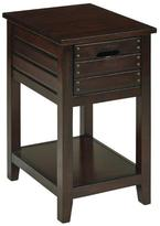 Alissa End Table