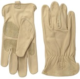 STS Ranchwear Standard Work Gloves