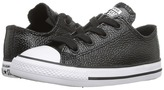 Converse Chuck Taylor® All Star® Ox (Infant/Toddler)