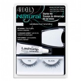 Ardell Natural Lash 110 Starter Kit 1 Kit