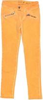 MET Casual pants - Item 13081868
