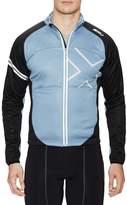 2XU Men's Wind Break 180 Cycle Jacket