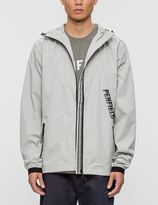 Penfield Storm Jacket