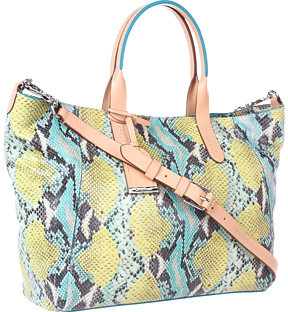 Cole Haan Crosby Small Shopper
