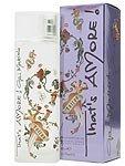 Gai Mattiolo That's Amore Tatoo By For Women. Eau De Toilette Spray 2.5 OZ by