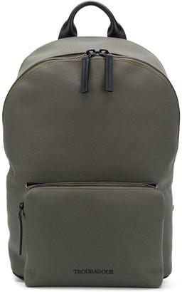 Troubadour Adventure Slipstream rucksack