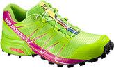Salomon Women's Speedcross Pro Trail Running Shoe