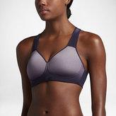 Nike Pro Rival Fade Women's High Support Sports Bra