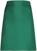 The Vampire's Wife A-line mini skirt