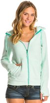 Roxy Tranquility Hoodie 8134013