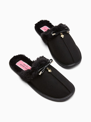 Kate Spade Slipper Lacey