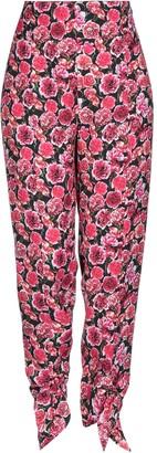 CARMEN MARCH Casual pants