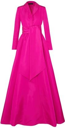 Brandon Maxwell Long dresses