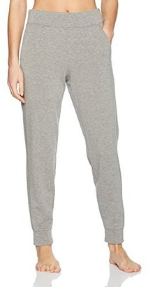 Danskin Women's Zip Back Jogger