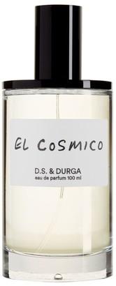 D.S. & Durga El Cosmico Parfum