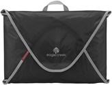 Eagle Creek Pack-It® Specter Garment Folder - Medium
