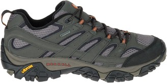 Kathmandu Merrell Moab 2 Women's Gore-Tex Hiking Shoes