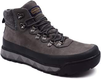 Pendleton Dotsero Trek Mid Waterproof Boot