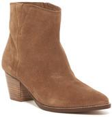 Matisse Camilia Boot