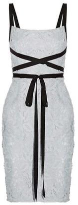 Sachin + Babi Knee-length dress