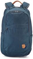 Fjallraven Raven 20l Backpack Navy