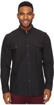 Rip Curl Neville Long Sleeve Shirt