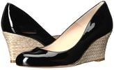 LK Bennett Zella Women's Wedge Shoes