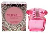 Versace Bright Crystal Absolu by Eau De Parfum Women's Spray Perfume - 3 fl oz