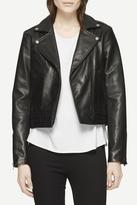 Rag & Bone Chrystie Jacket – Black