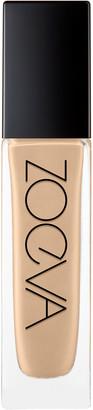 Zoeva Authentik Skin Foundation 30Ml 050N Beautiful