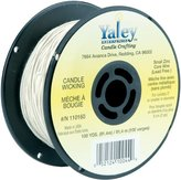 Yaley 110160 Candle Wicking Wire