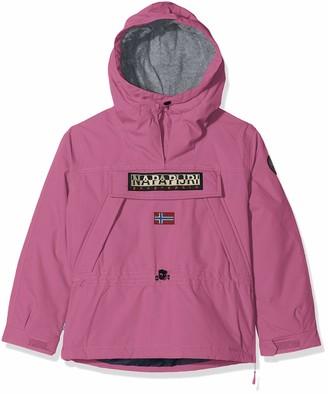 Napapijri Boys' K Skidoo 2 Jacket