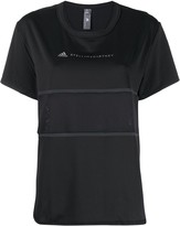 adidas by Stella McCartney Run loose T-shirt