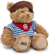 David Jones Pirate Bear Nicolas