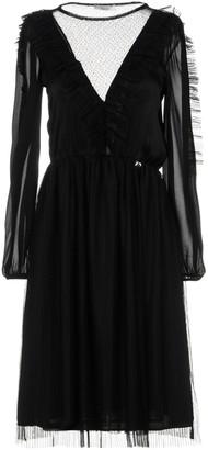 Relish Knee-length dresses - Item 34844188OI