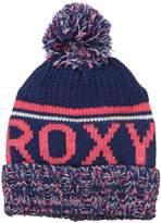 Roxy SNOW Women's Tonic Beanie