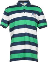Paul & Shark Polo shirts - Item 12079133