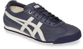 Onitsuka Tiger by Asics TM) ASICS Mexico 66 Low Top Sneaker