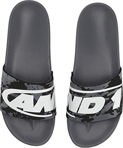 0b31e0e392c37 Men's ICON Slide Sandal