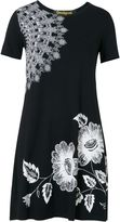 Desigual Dress Maribel