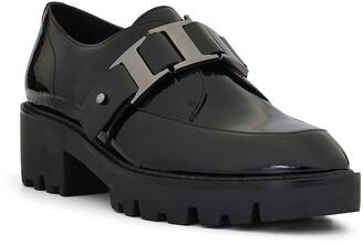 Donald J Pliner Eames Loafer