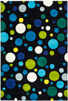 Safavieh Pop Dots Hand-Tufted Wool Rug