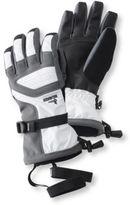 L.L. Bean Kombi Storm III Glove