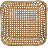 Mainly Baskets French Country Large Display Tray