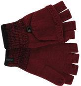 A. Kurtz Men's Flag Glove